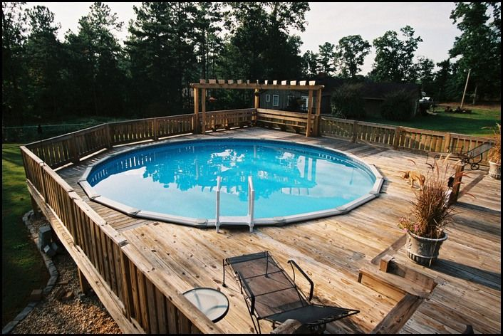 Browns Pools Spas Inc Brown S Pools Spas Metro Atlanta West Georgia S Premier Builder And Designer Pool Swimming Pool Renovation Pool Renovation
