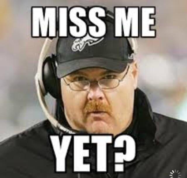 Nfl Memes Football Funny Football Memes