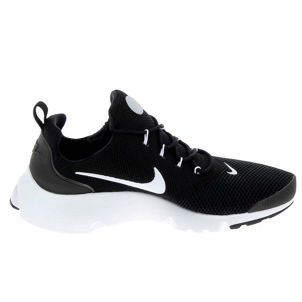 chaussure nike nouvelle