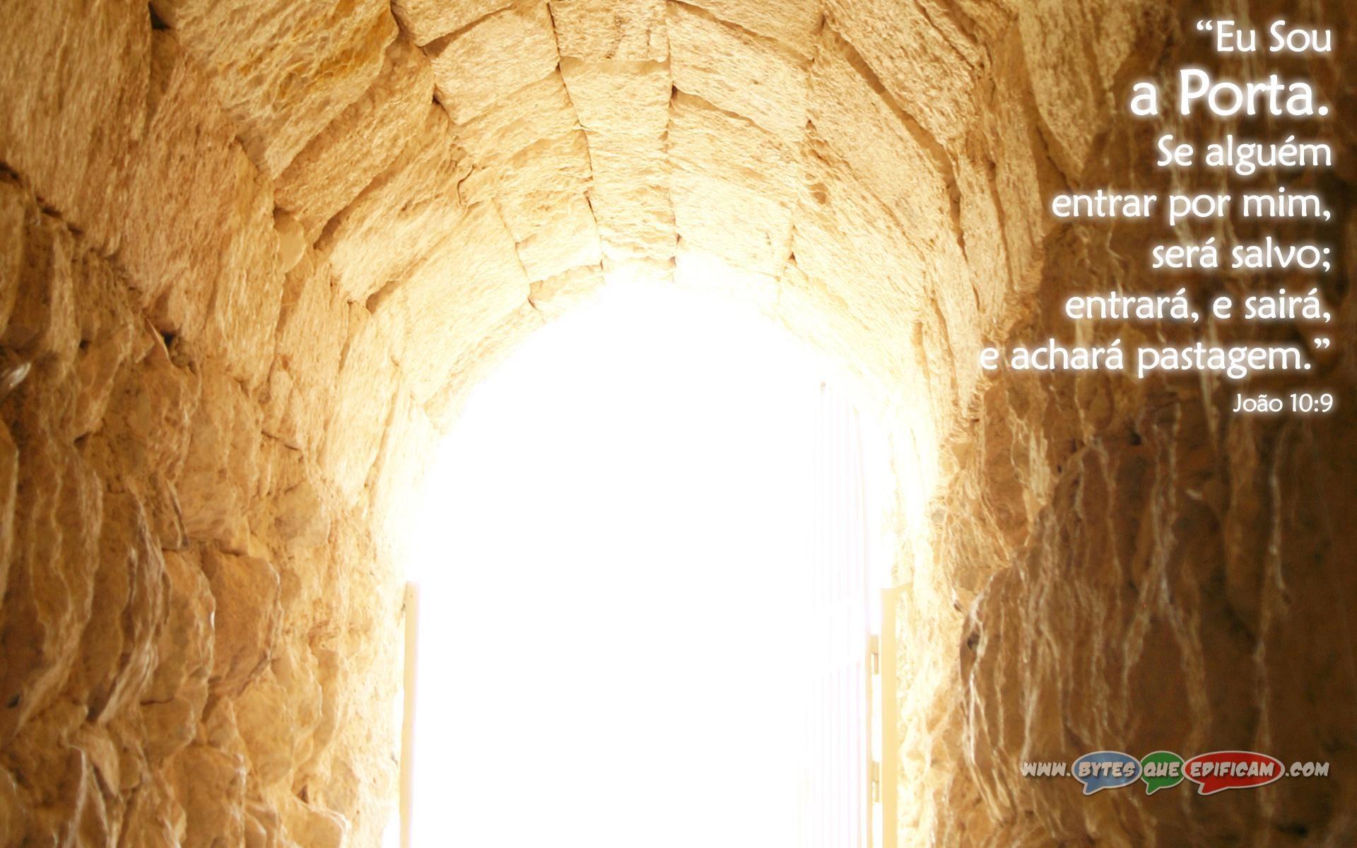 Frases Bíblicas Imagens Gospel: Frases Gospel, Mensagens Gospel