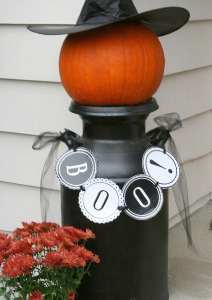 DIY Projects To Recycle Milk Cartons And Reuse Them Smartly Reuse - halloween diy crafts
