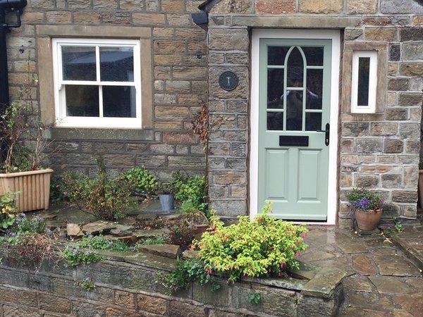 Pin by team on Cottage Doors Cottage door, Home decor, Doors