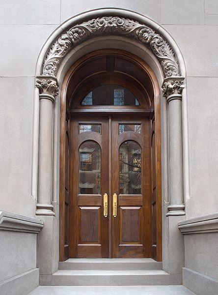 Upstate Door & Upstate Door   Upstate Door Custom Exterior Designs   Pinterest ...
