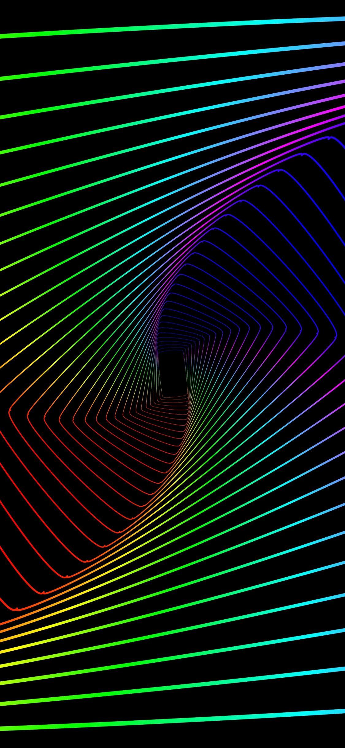 Iphone Wallpaper Video Live Wallpaper Iphone Xperia Wallpaper