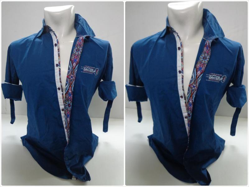 Branded Fashionable Men's Wear