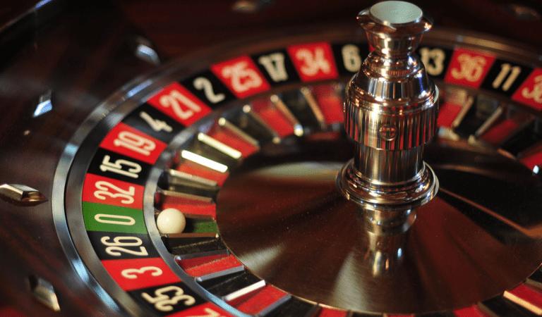 Online Roulette India Online Roulette Roulette Game Roulette