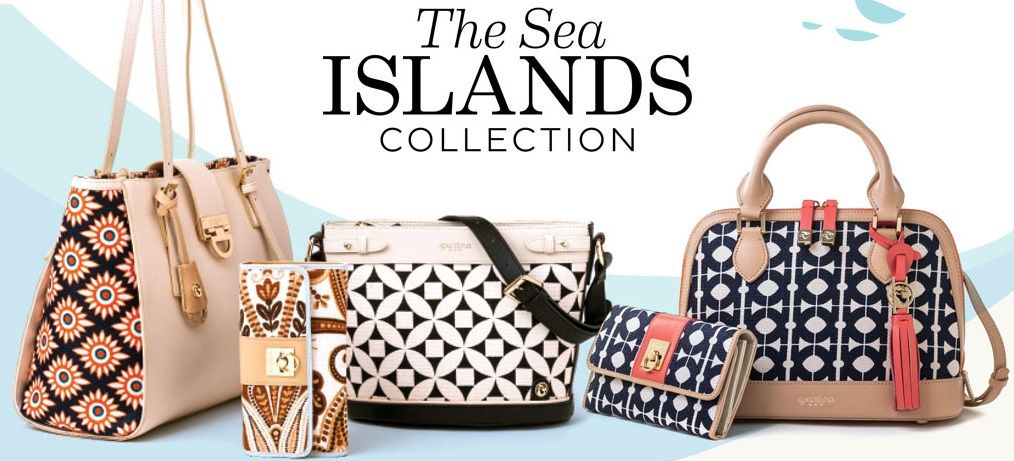Behind Spartina 449 The Inspiration And Beauty
