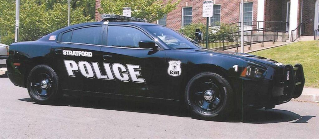 Image result for stratford ct police