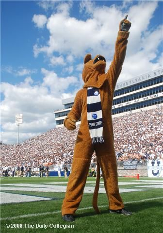 America S Only Humor Site Cracked Com Penn State Nittany Lions Penn State Penn State Athletics