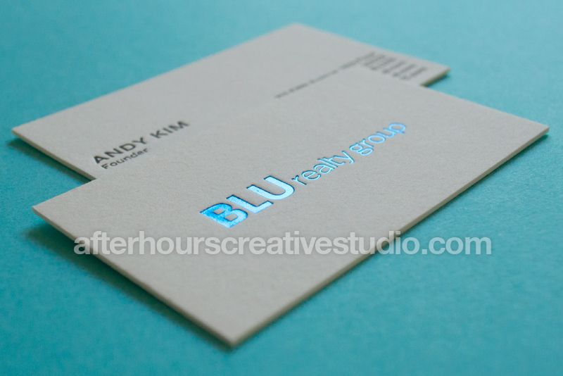 Get Luxury Cotton Business Cards Stock With Foil Stamping And Letterpress Printing Our 600gsm Business Card Stock Cotton Business Cards Luxury Business Cards