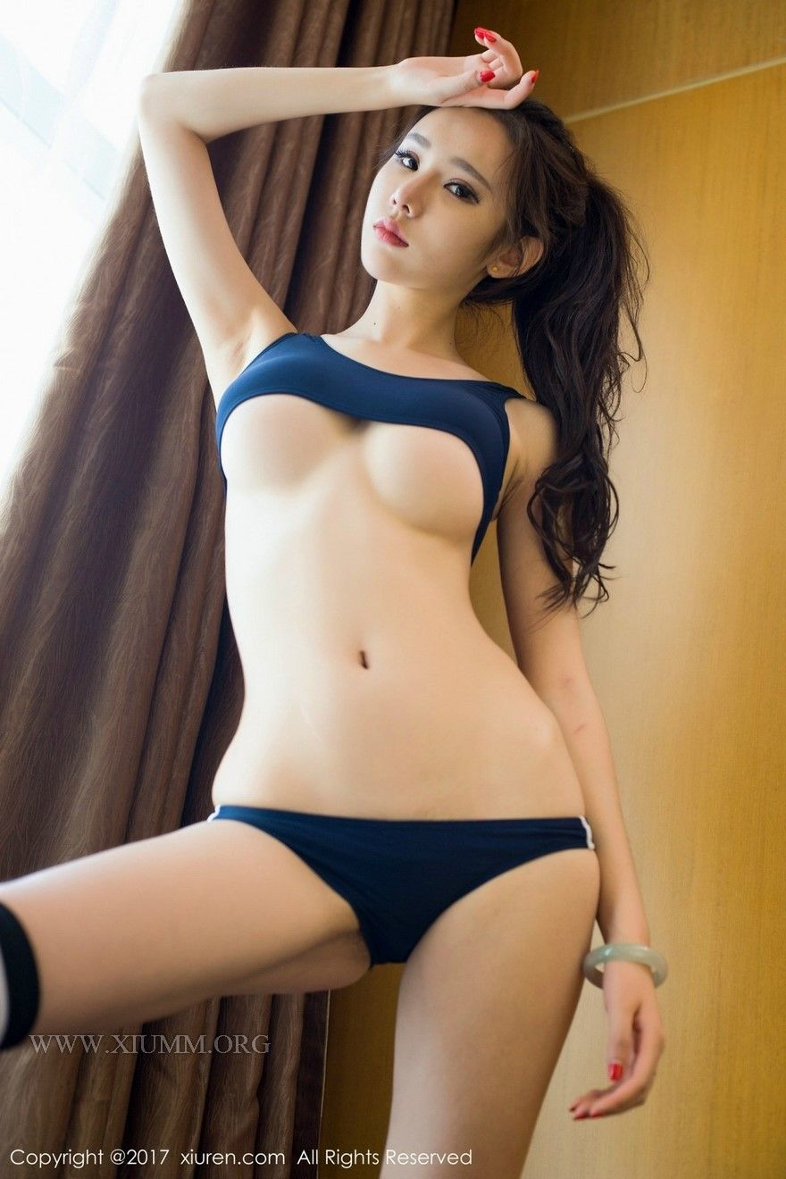 Free  Full High Quality Sexy Girl Pictures From Xiuren -3428