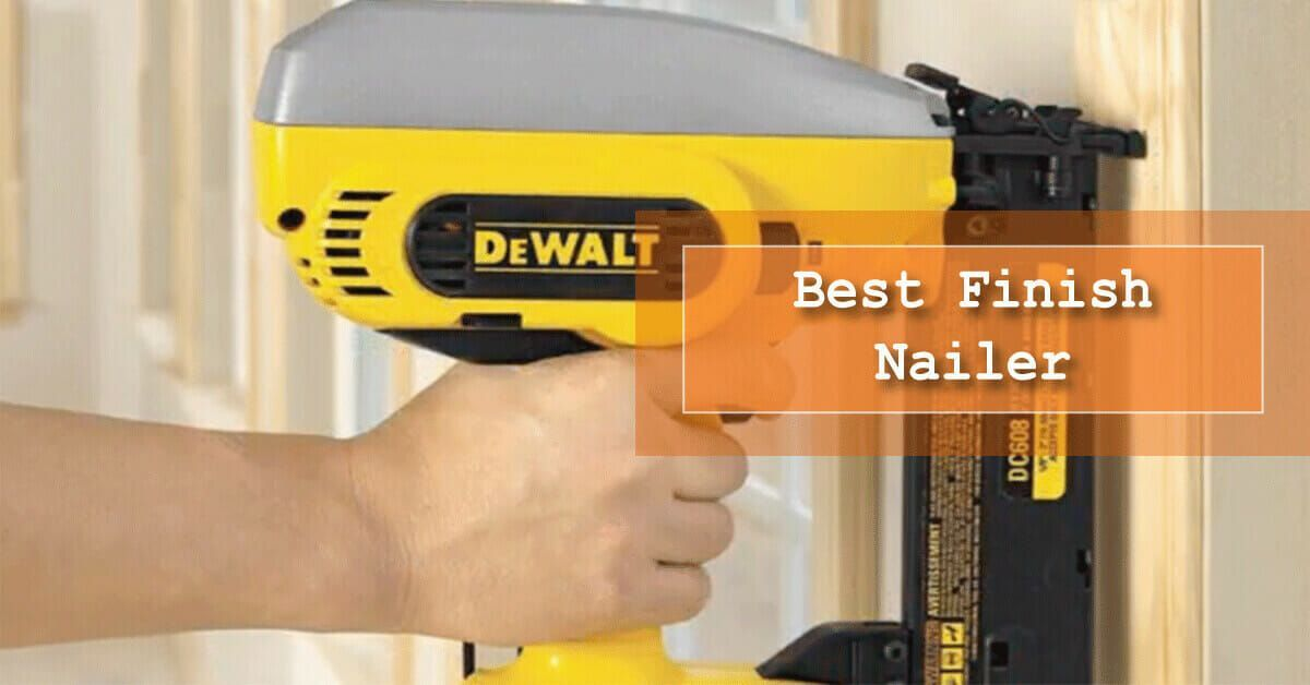 Best Roofing Nailer Reviews 2020 Top Roofing Nailer Studied By Sawrev In 2020 Nailer Roofing Nailer Cool Roof