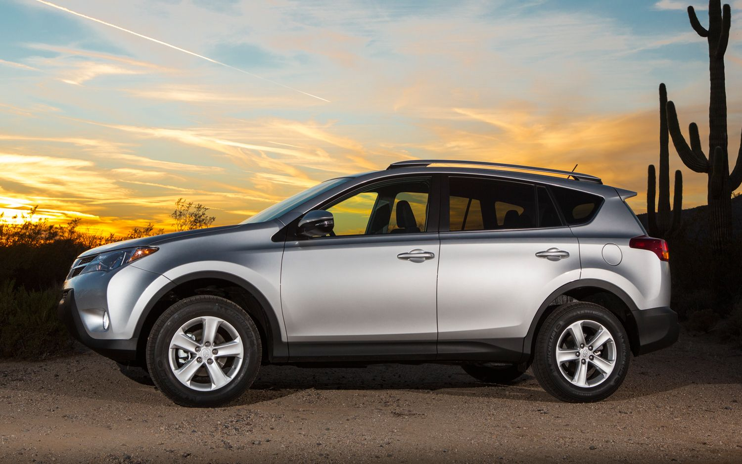 Since it was once redesigned just lately we all know that the 2015 toyota rav4 will probably be introduced as a carryover with handiest small enhan