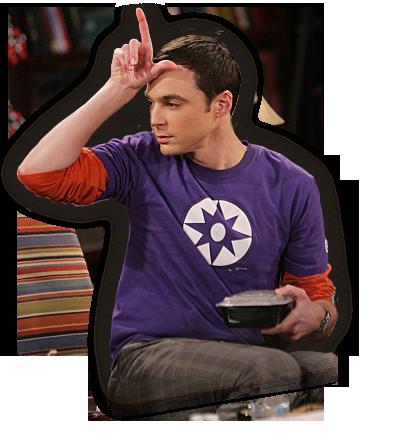 Sheldon Cooper Quotes Risata