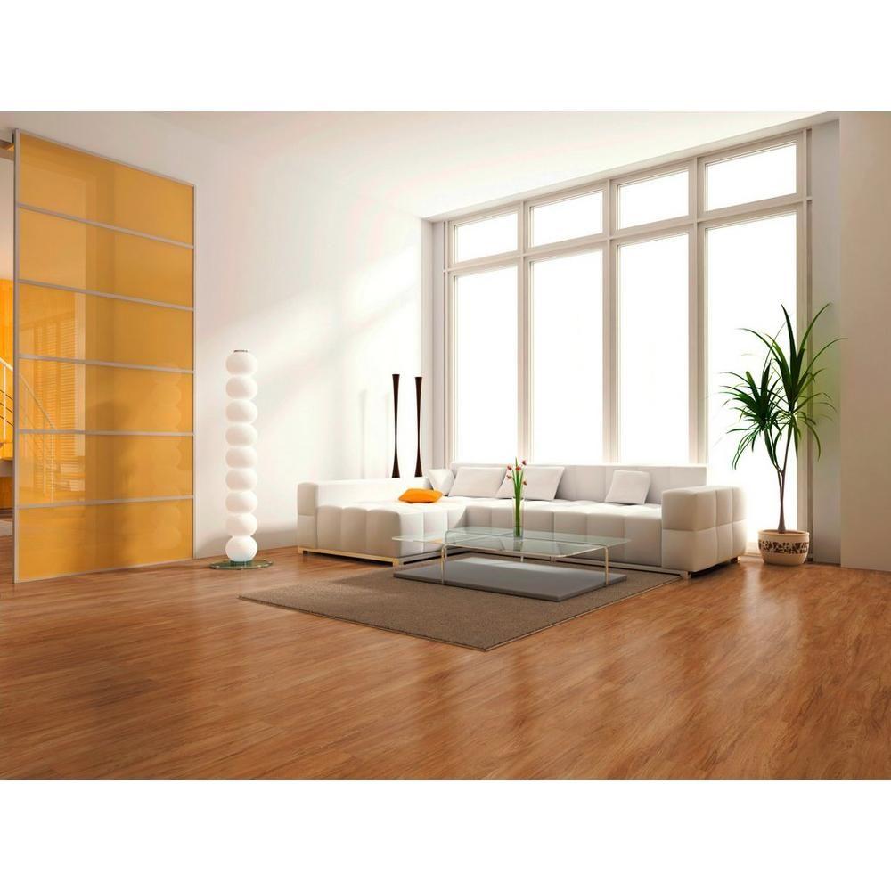 Sumatra Teak Laminate   House flooring, Teak, Luxury vinyl ...