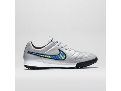 best cheap ffc5c c5088 Nike Tiempo Legacy Botas de fútbol para césped artificial - Hombre