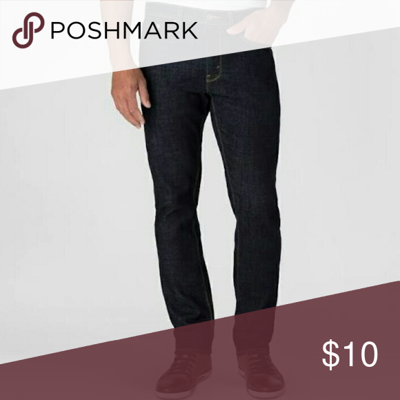 Mens Jeans Brand New WILL BUNDLE    5PAIR FOR $30                                                    4PAIR FOR $25                                                    3PAIR FOR $20                                                    2PAIR FOR $15 Denizen Levis 232 Jeans Slim Straight