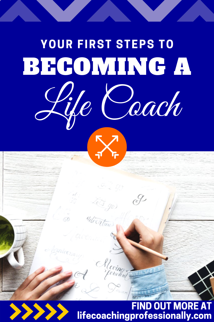 Learn how to become a life coach with my independent information and advice for personal coaches of all specialties. From getting started as a life coach to advanced life coaching business growing strategies and everything in between, you're sure to find tools and strategies to help you reach your goals as a coach. #lifecoachingprofessionally #lifecoach #lifecoachingtools Learn how to become a life coach with my independent information and advice for personal coaches of all specialties. From get #lifecoachingtools