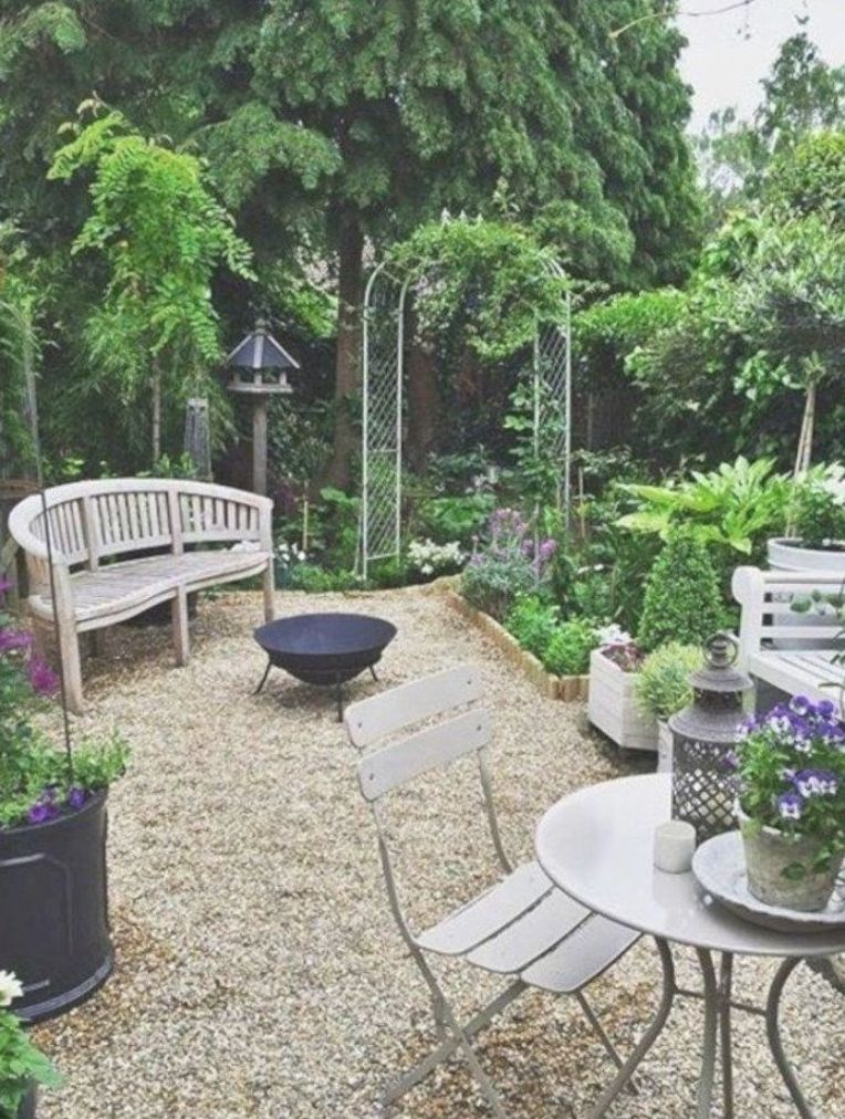 43 Must Seen Garden Designs For Backyards Formal Garden Design Small Garden Design Garden Design
