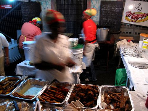 Top 10 Things To Do In Grenada - Travel - | Fashion and Lifestyle for the Caribbean Woman