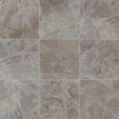 Stone Kitchen Floor Ceramic Tile Tile The Home Depot