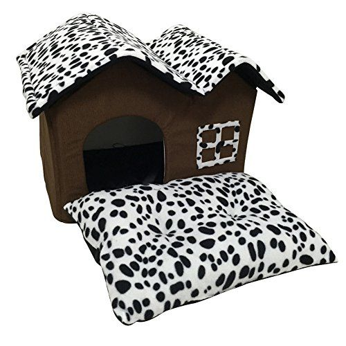 Camas para Mascotas | Noemi Store