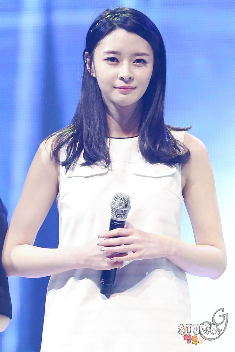 baekhyun dating rumours 2017