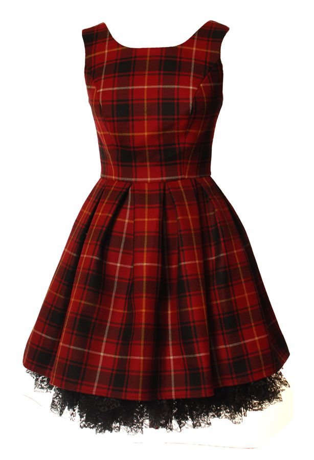 Eilidh Short Dress Made To Order Any Tartan Scottish Kilts Online Buy Tartan Kilt From