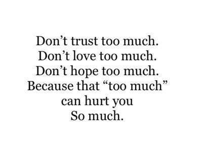 Quotes About Love And Pain Hurt #quotes #love #relationship Facebook Httponfb13Gs5M6