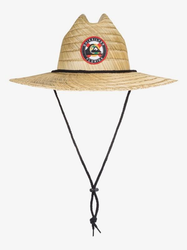 Destinado Pierside Straw Lifeguard Hat Aqyha04582 In 2021 Lifeguard Hat Hats For Men Hats