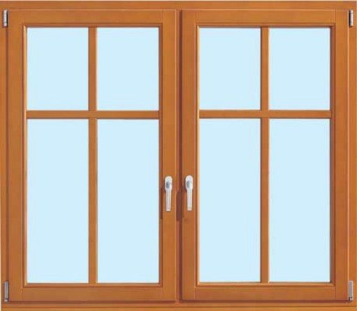 decoration the breathtaking design of the old wooden window frrames for sale with the brown wooden color of frame window with the white glass window on the - Window Frames For Sale