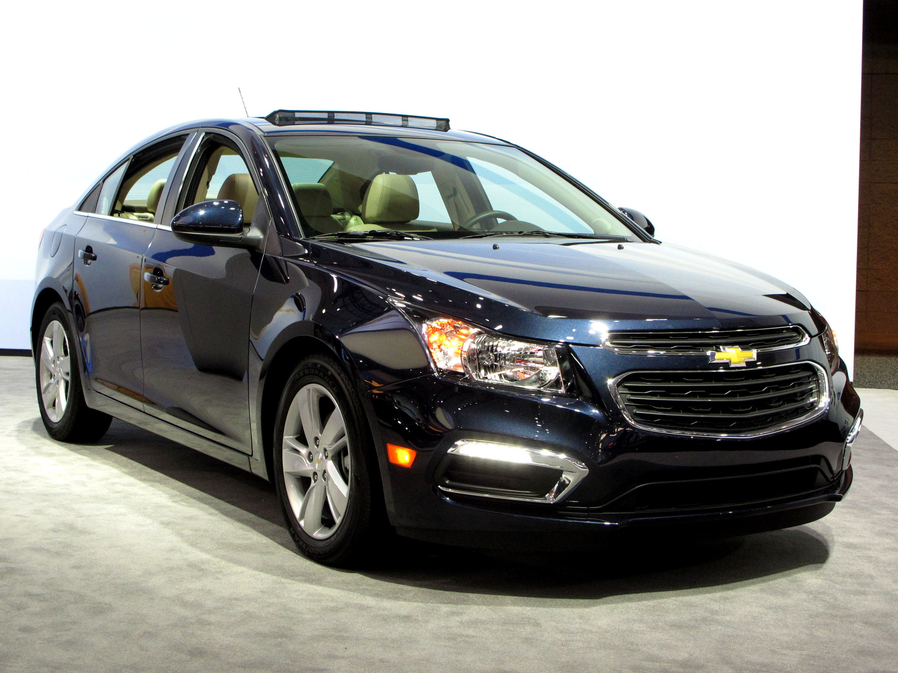 team journey chevypic to cruze forum bhp accessories chevrolet personalise my modifications