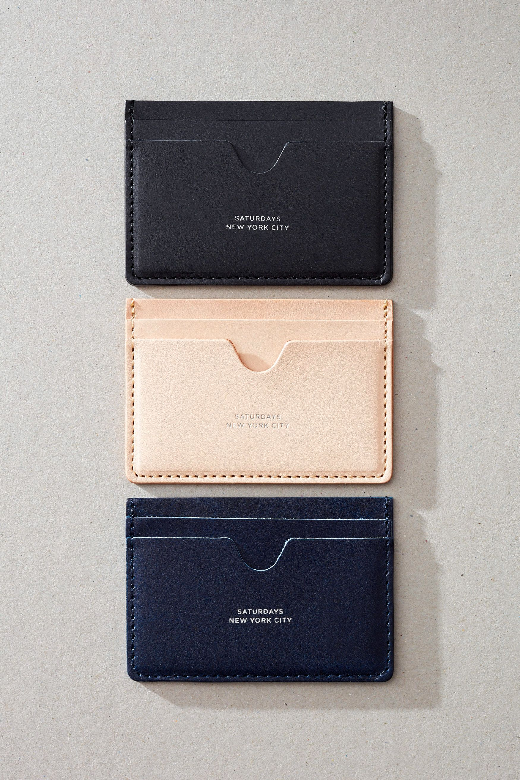 Accessories Leather Wallet Pattern Handcrafted Leather Wallet Card Holder Leather