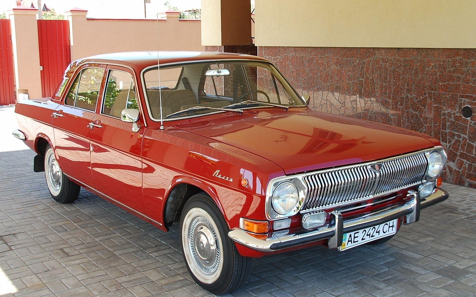 Фото цветные советские автомобили ингредиенты