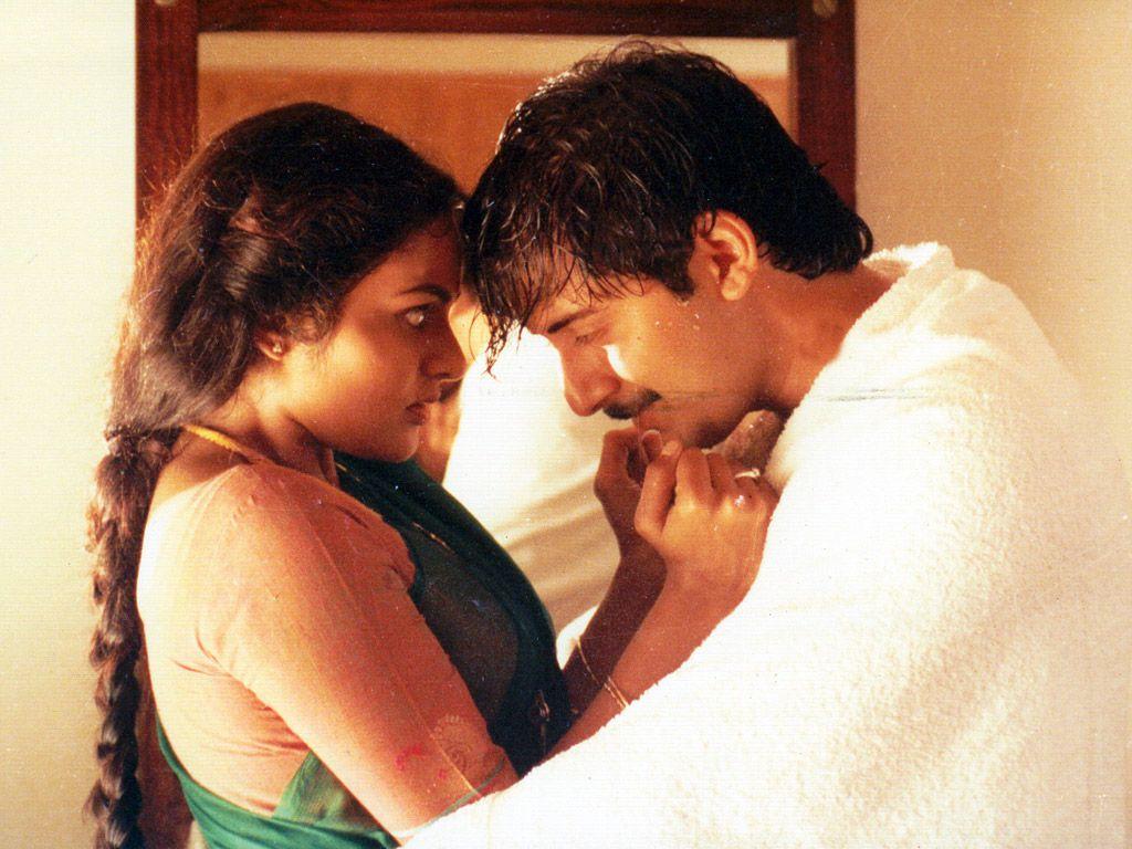 Roja Mani Ratnam Romances Pictures Film Bollywood Movie