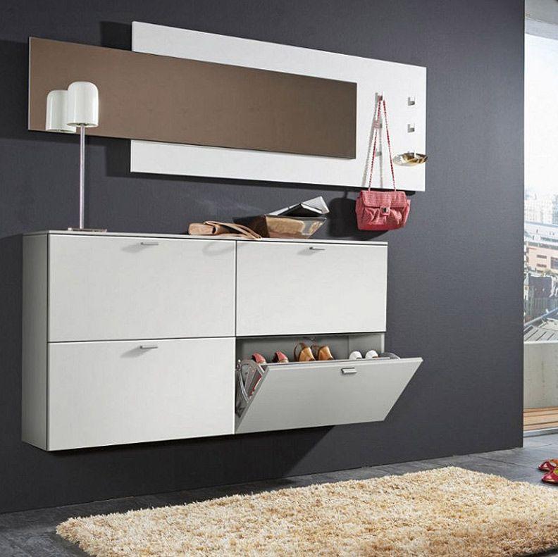 Home24 Range Chaussures 01 Jpg 792 791 Modern Hallway Furniture Furniture Hallway Furniture
