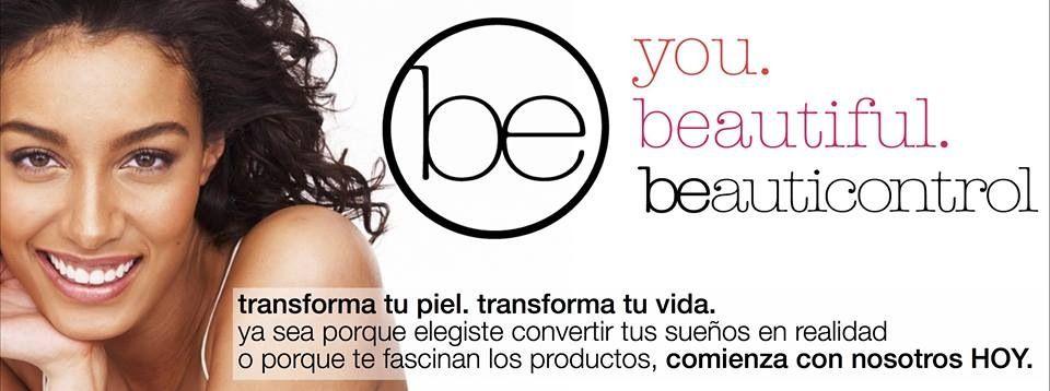 Be you Be beautiful