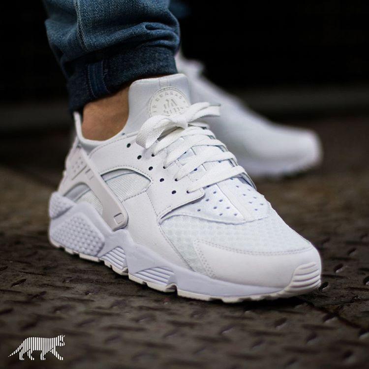 RESTOCK *** Nike Air Huarache | EU 40 – 47.5 | 119€ | shop