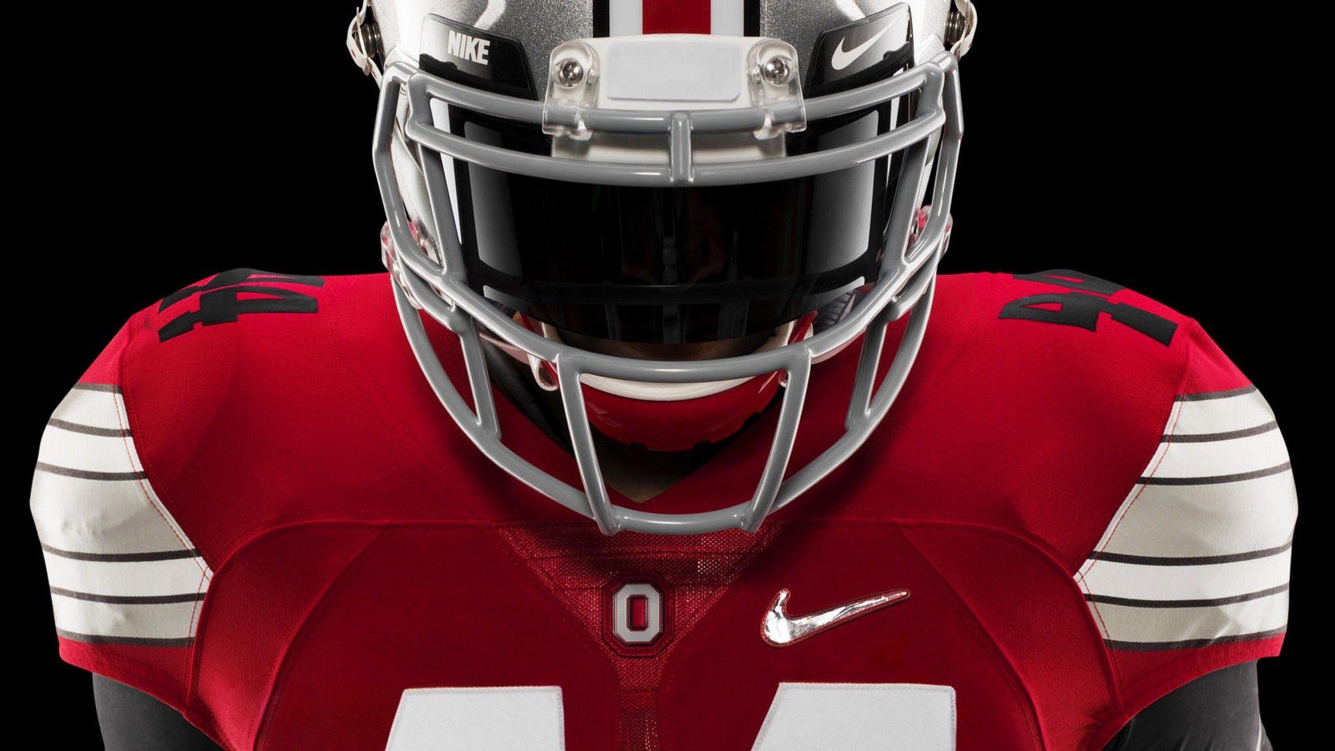Live Wallpaper Hd Ohio State Uniforms Ohio State Football Helmets