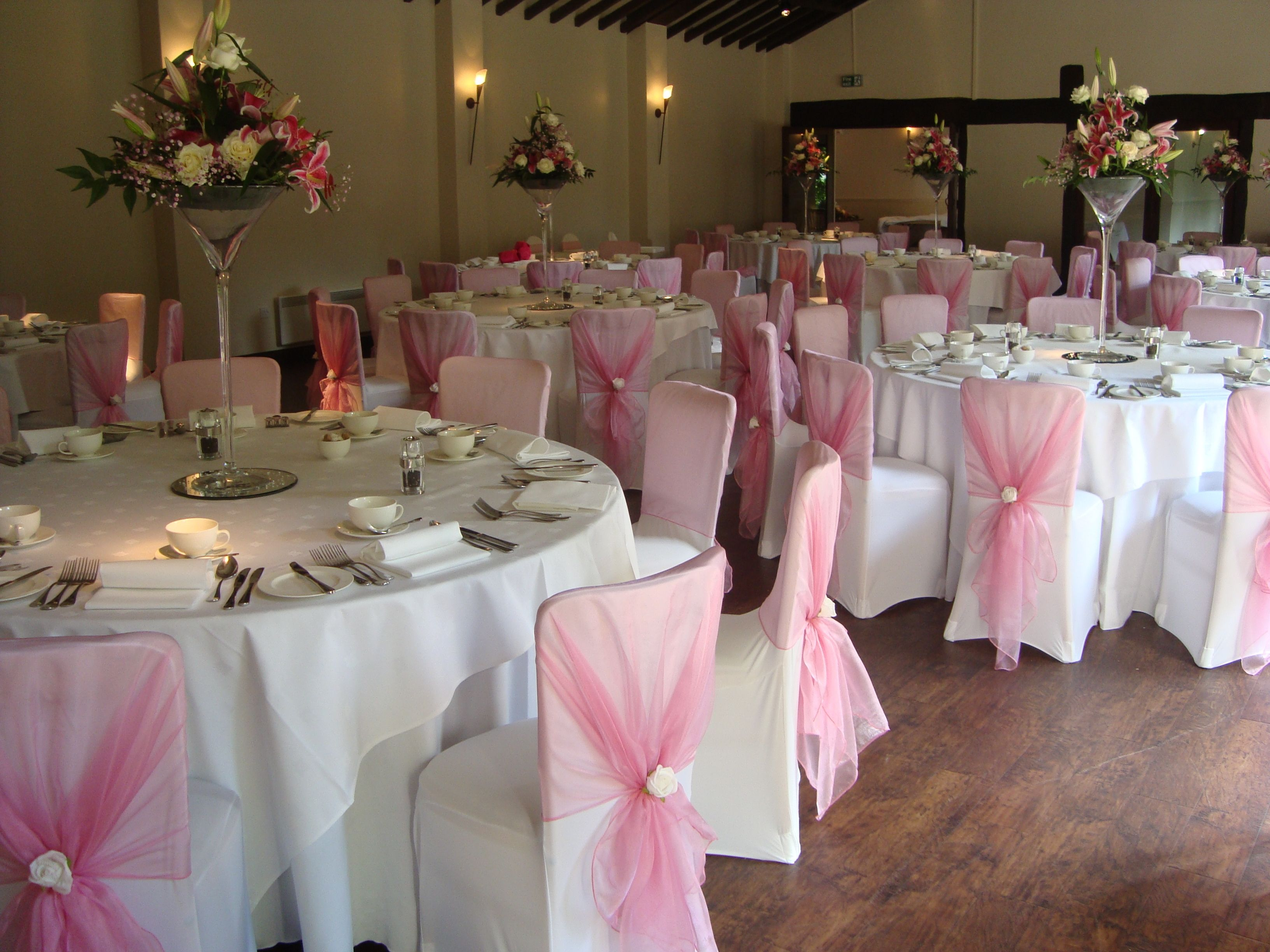 Chair Cover Hire Tamworth Pink Student Desk Wedding Covers Google Search Pinterest