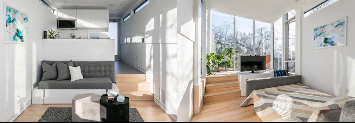 Pin by Alia Gonzalez on Tiny House Goals | Pinterest | House goals ...