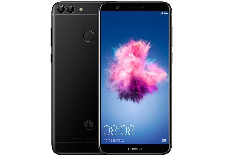 Huawei P Smart Price In Pakistan 30th November 2018 Iphone 5c 16gb Ram 1gb 8mp Garansi 1thn Original Apple White Blue Green Yellow Pink Latest Of Rs 25999 Usd 249