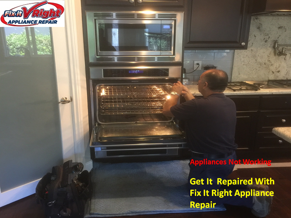 Beneficial Aspects Of Appliance Repair Services Appliance Repair Appliance Repair Service Washing Machine Repair Service
