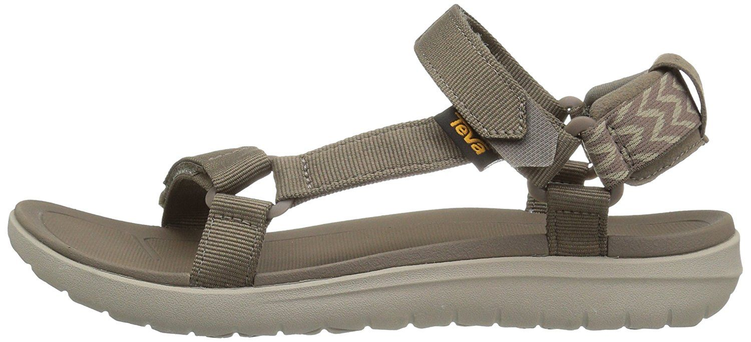8a3da7989 Teva Women s W Sanborn Universal Sandal     Want additional info  Click on  the image. (This is an affiliate link)  womenshoe