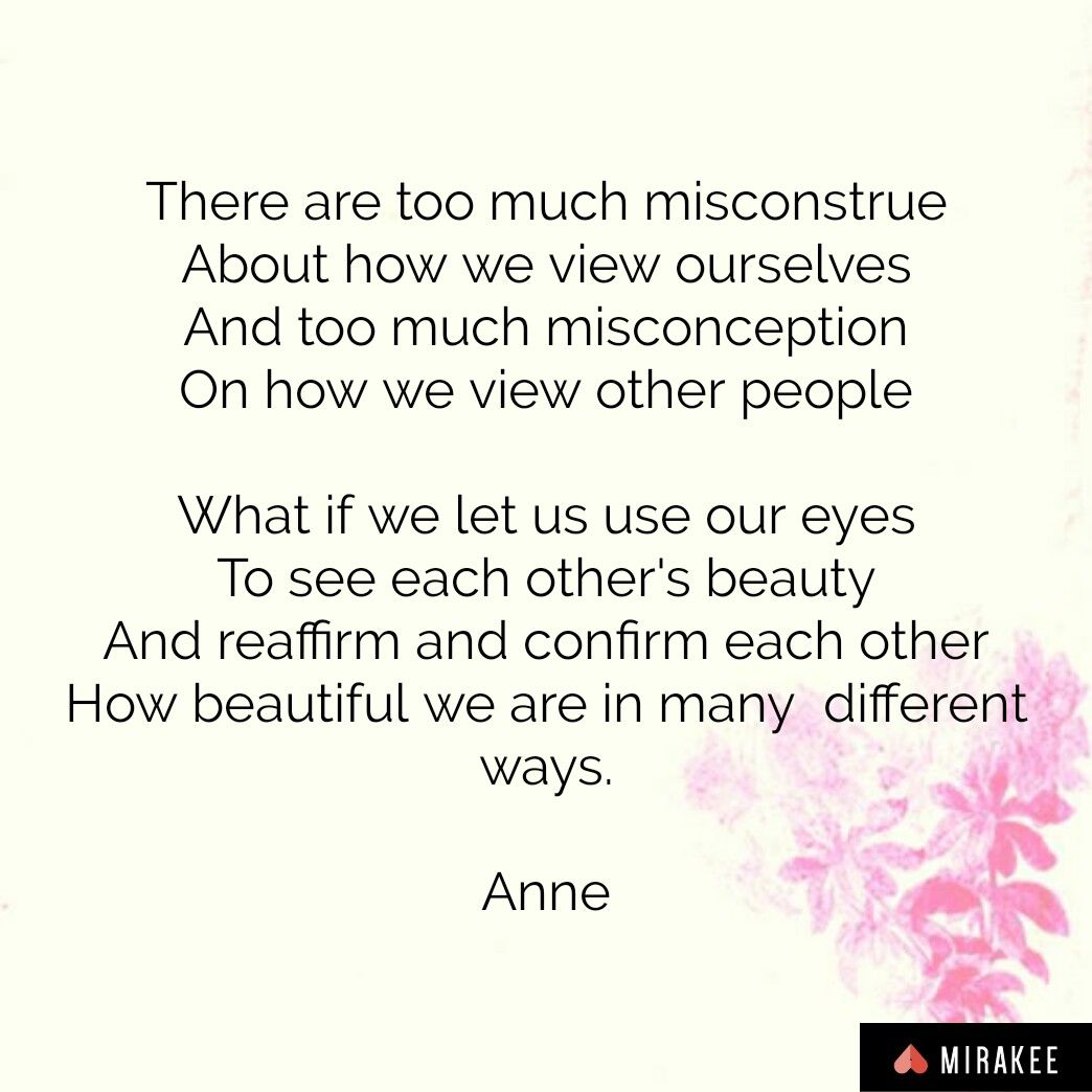 Mirakee, poetry deep, poems about love, poetry writing ...