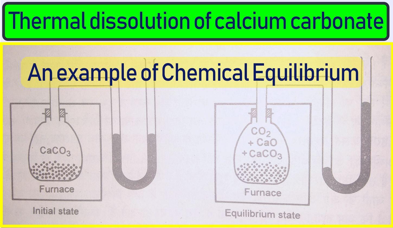 Pin On Chemistry Topics