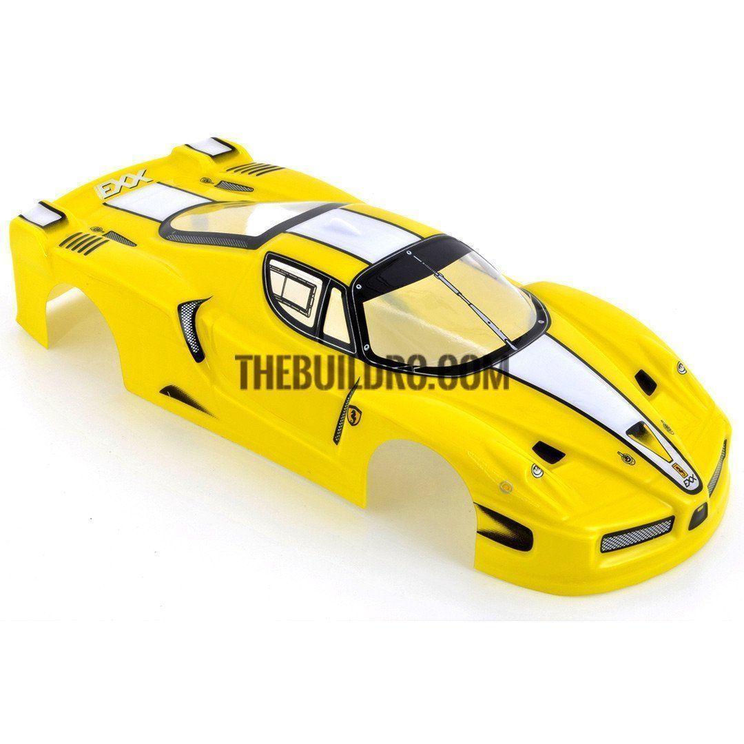 1/18 FERRARI FXX Analog Painted RC Car Body (Yellow) #ferrarifxx 1/18 FERRARI FXX Analog Painted RC Car Body (Yellow) #ferrarifxx 1/18 FERRARI FXX Analog Painted RC Car Body (Yellow) #ferrarifxx 1/18 FERRARI FXX Analog Painted RC Car Body (Yellow) #ferrarifxx 1/18 FERRARI FXX Analog Painted RC Car Body (Yellow) #ferrarifxx 1/18 FERRARI FXX Analog Painted RC Car Body (Yellow) #ferrarifxx 1/18 FERRARI FXX Analog Painted RC Car Body (Yellow) #ferrarifxx 1/18 FERRARI FXX Analog Painted RC Car Body ( #ferrarifxx