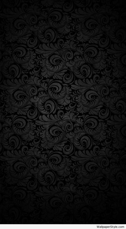 Pin on hd wallpapers for Fondo de pantalla blanco y negro