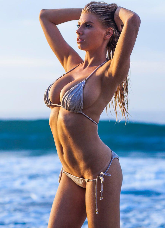 Star wars bikini galleries