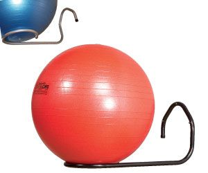 Charmant The Loop Stability Ball Storage